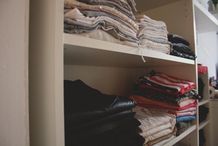 Interior-Inspiration-Room-Wardrobe-Begehbarer Kleiderschrank-Schrank-DIY-Fashion-Mode-Modeblog-Blog-Blogger-Fashionblog-Deutschland-München-Munich