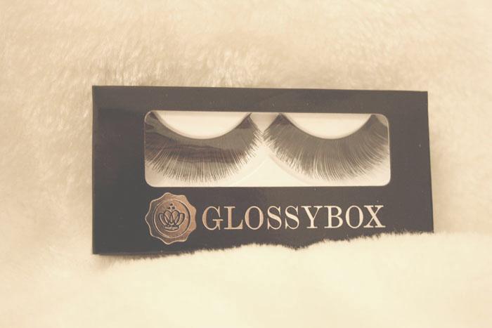 GLOSSYBOX-Limited Edition-Fashion-Mode-Modeblog-Blog-Blogger-Fashionblog-Deutschland-München-Munich