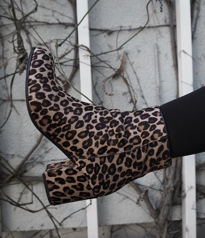 Fashionblog-Fashion Blog-Mode Blog-Modeblog-Blogger-Off Shoulder-Dress-Gina Tricot-Kennel und Schmenger-ootd-Outfit-Streetstyle-Style-Peter Kaiser-Look-Style-Leo-Boots-Munich-München-Deutschland