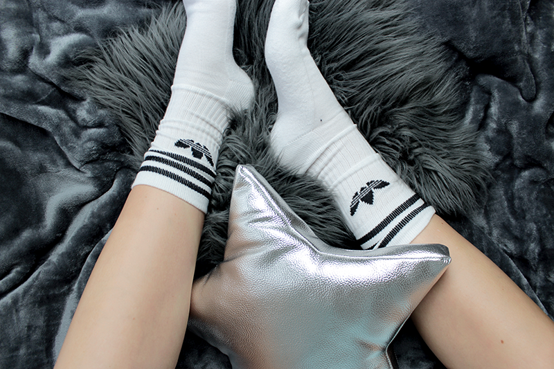 Fashion-Mode-Blog-Blogger-Modeblog-Fashionblog-Modeprinzesschen-Style-Look-Adidas-Socks-UrbanOutfitters-Cozy-Style-Bloggerinspiration