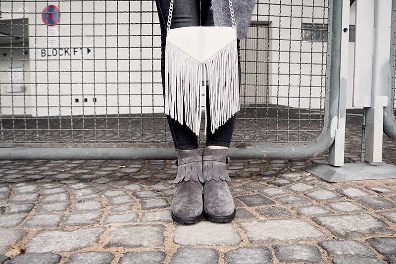 My Looks-2015-Throwback-Fashion Looks-Mode Blog-Fashion Blog-Fashionblog-Munich-München-Deutschland-Fashion-Style-OOTD-Outfits