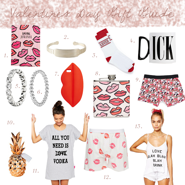 Valentinstag-Valentines Day-Gift Guide-Gifts-Couple-Style-Presents-Modeblog-Fashionblog-Modeprinzesschen-Munich-München-Deutschland