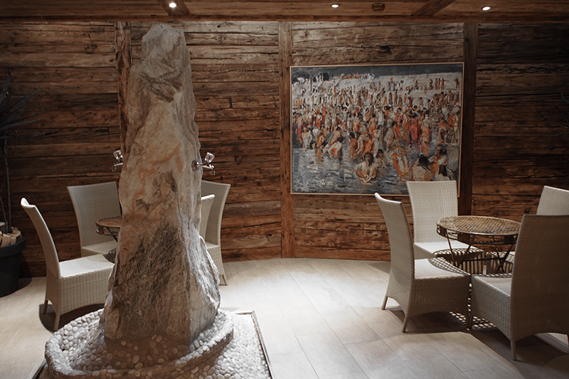 Art&Ski Hotel-Hinterhag-Saalbach-Hinterglemm-Skifahren-Urlaub-Skiurlaub-Travel-Travel Diary-Follow me around-Video-Food-Winter-Wellness-Spa-Österreich-Ski-Urlaub-Luxushotel-Hotel Review-Modeblog-Fashionblog-Blogger-München-Munich