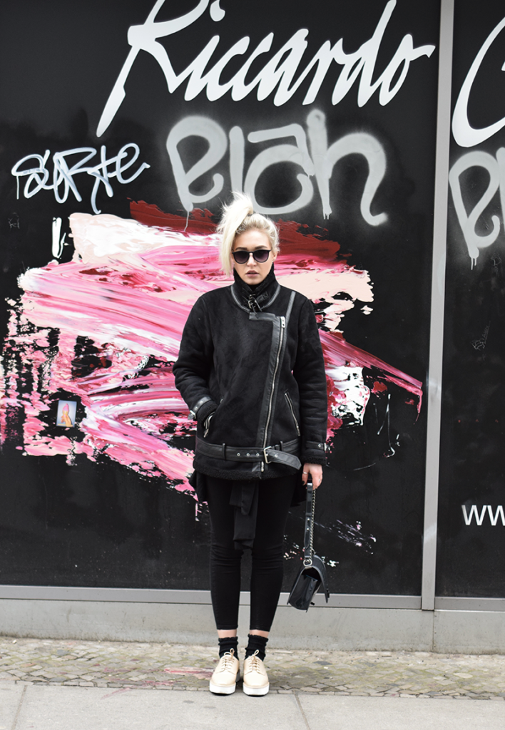 ootd-outfit-look-style-mode-modeblog-fashionblog-blogger-sassyclassy-zara-gina tricot-lookbook-look-style-laceup-spring