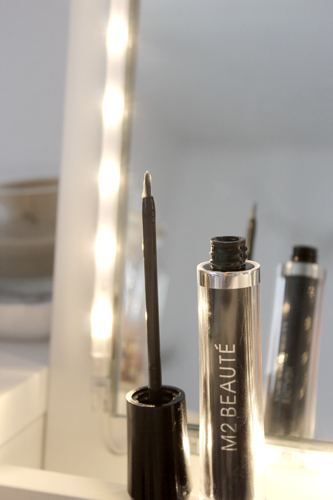 M2Beauté-Eyelashes-Eyes-Eyelashes Serum-Serum-Wimpern-Wimpern Serum-Lashes-Beauty-Blog-Blogger-Modeblog-Fashionblog-Beautyblog-Lauralamode-Munich-Muenchen