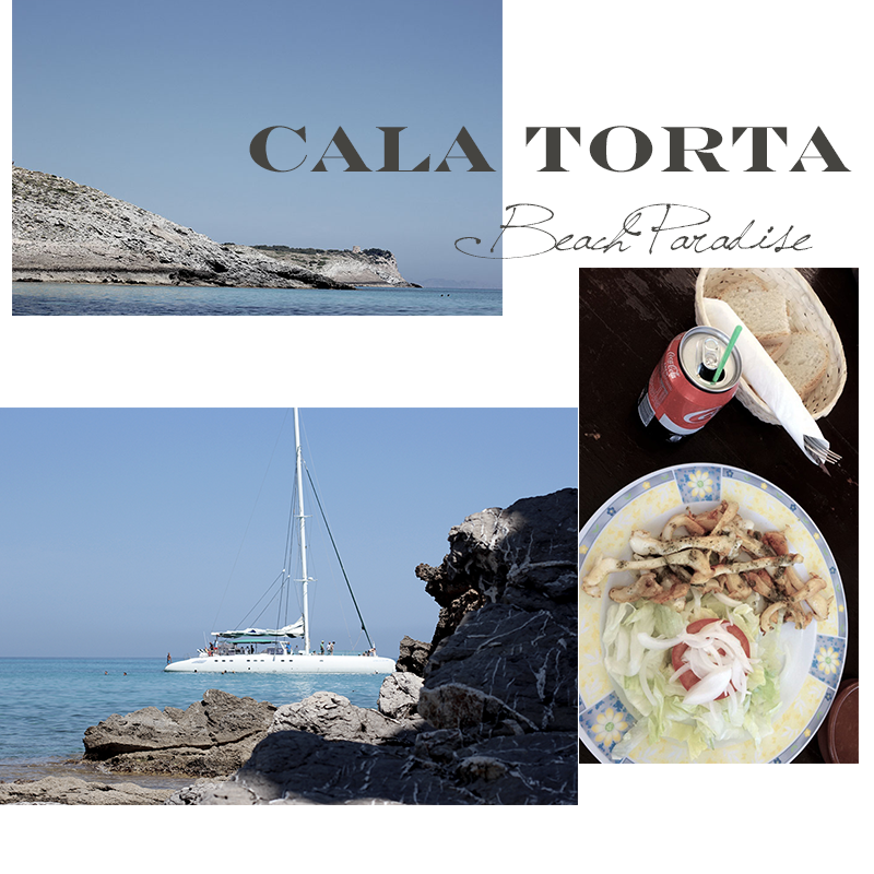 Mallorca-Travel-Beach-Beachwear-Watercult-Swimwear-Shooting-Cala Torta-Food-Fashion-Fashionblog-Munich