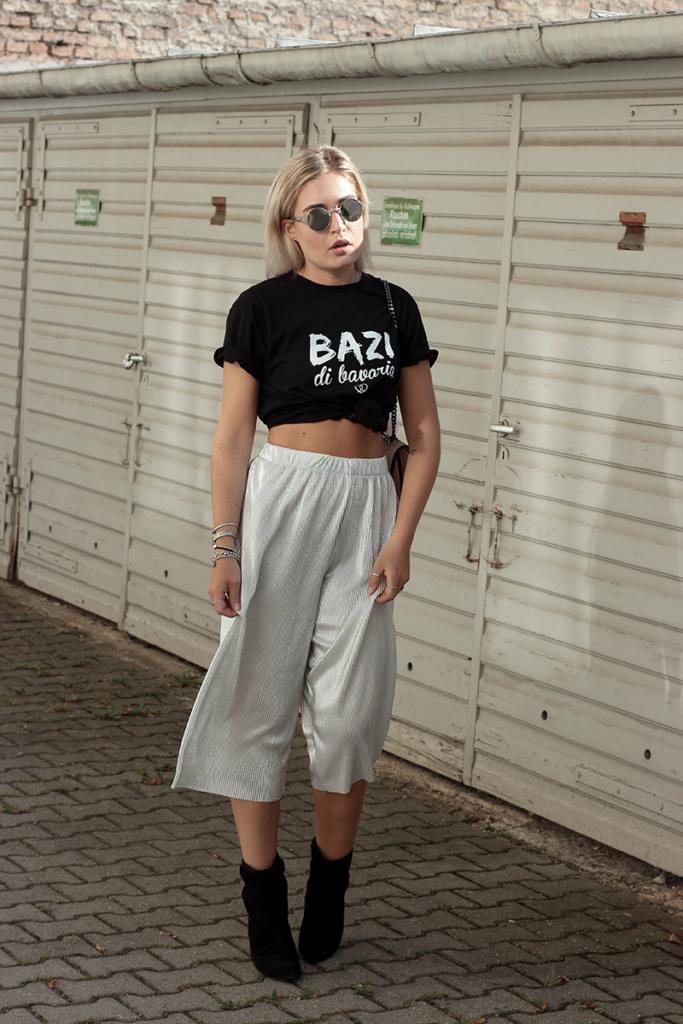 ootd-Look-Style-Streetstyle-Bavarian Couture-Brand-Bayern-Bazi-Lookbook-Outfit-Fashion-Mode-Blog-Modeblog-Fashionblog-Munich-Muenchen-Lauralamode-Deutschland