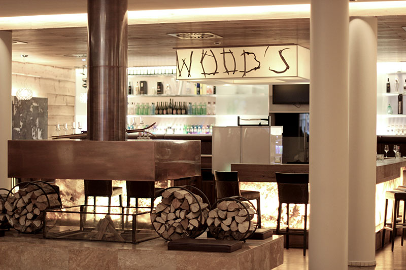 Alpine Palace-Hotel-Wellness-Spa-Review-Hotelreview-Saalbach-Hinterglemm-Travel-Lifestyle-Mode-Fashion-Blog-Lauralamode