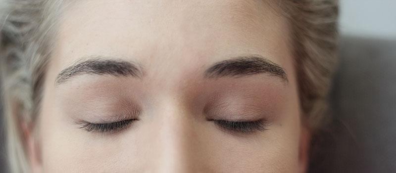 Lashes-Brows-Lash Extensions-LAB Munich-Browbar-Lashbar-Face-Kosmetik-Studio-Munich-Muenchen-Lauralamode-Deutschland-Eyes-Wimpern-Wimpernextensions