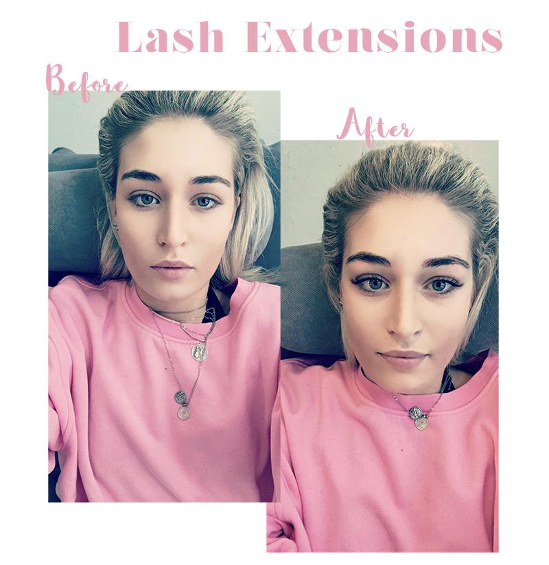 Lashes-Brows-Lash Extensions-LAB Munich-Browbar-Lashbar-Face-Kosmetik-Studio-Munich-Muenchen-Lauralamode-Deutschland-Eyes-Wimpern-WimpernextensionsLashes-Brows-Lash Extensions-LAB Munich-Browbar-Lashbar-Face-Kosmetik-Studio-Munich-Muenchen-Lauralamode-Deutschland-Eyes-Wimpern-Wimpernextensions