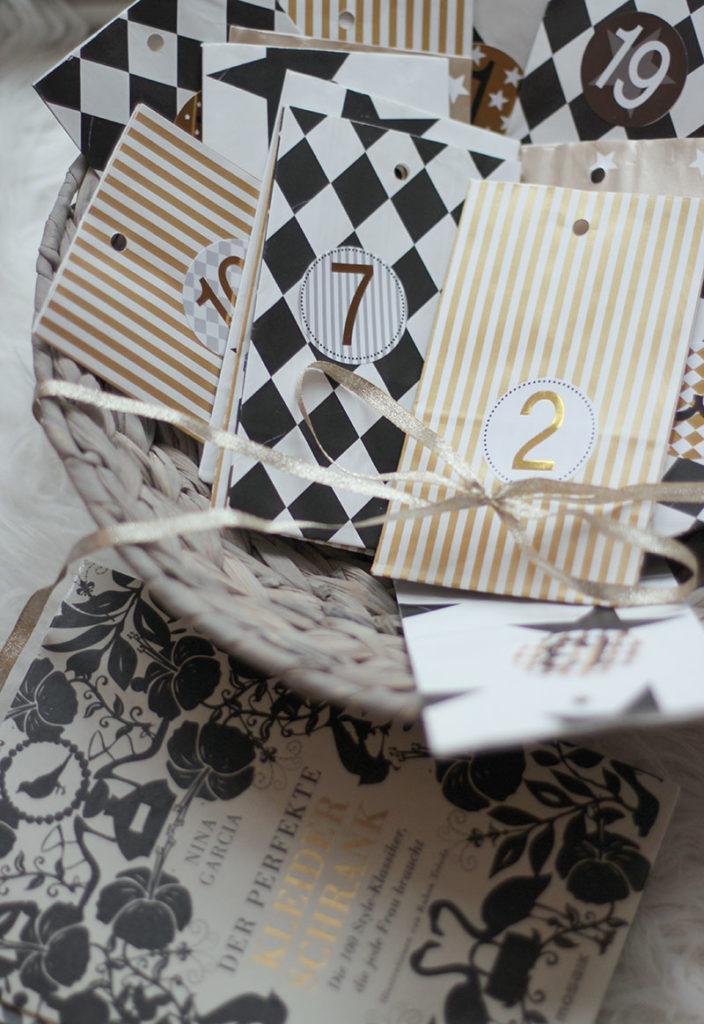 Butlers-Interior-Living-Lifestyle-Blog-Blogger-Modeblog-Fashionblog-Fashion-Style-Munich-Muenchen-Lauralamode