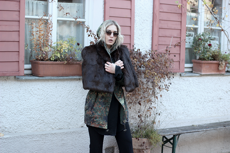 ootd-outfit-Look-Streetstyle-Blogger-Blog-Style-Inspiration-Munich-Muenchen-Modeblog-Fashionblog-Lauralamode-Vintage-MySpex-RayBan
