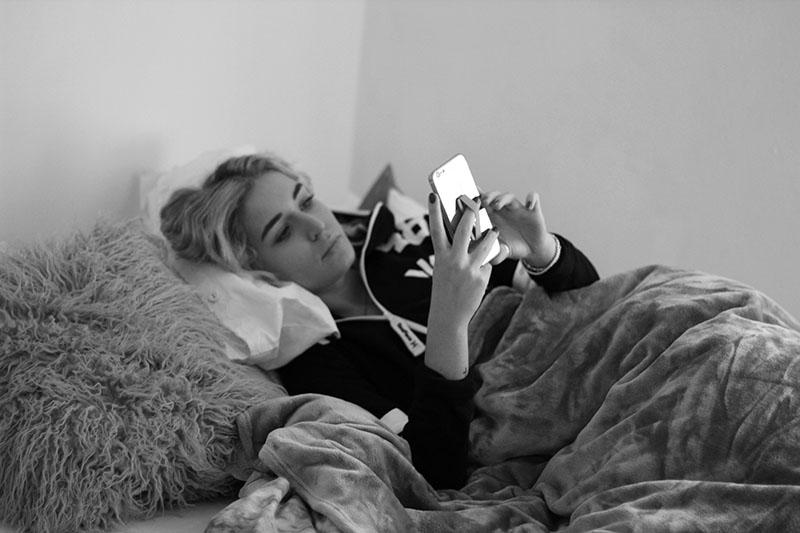 iHaus-SmartHome-App-Apple-iOS-Android-Blog-Interior-Lifestyle-Blogger-Modeblog-Fashionblog-Lifestyleblog-Munich-Muenchen-Lauralamode