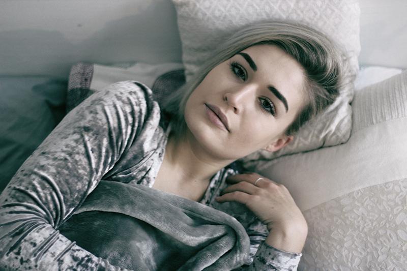 Sleep-Schlaf-Gesunder Schlaf-Velux-Tipps-Lifestyle-Blogger-Lifestyle Blog-Modeblog-Fashionblog-Inspiration-Munich-Muenchen-Lauralamode