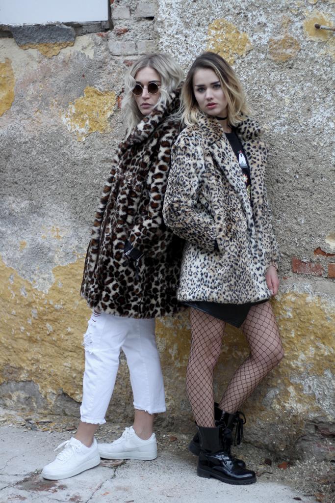 ootd-Outfit-Look-Style-Maze-Sassyclassy-Modeblog-Fashionblog-Blogger-Blog-Fashion-Mode-Lifestyle-Munich-Muenchen-Lauralamode