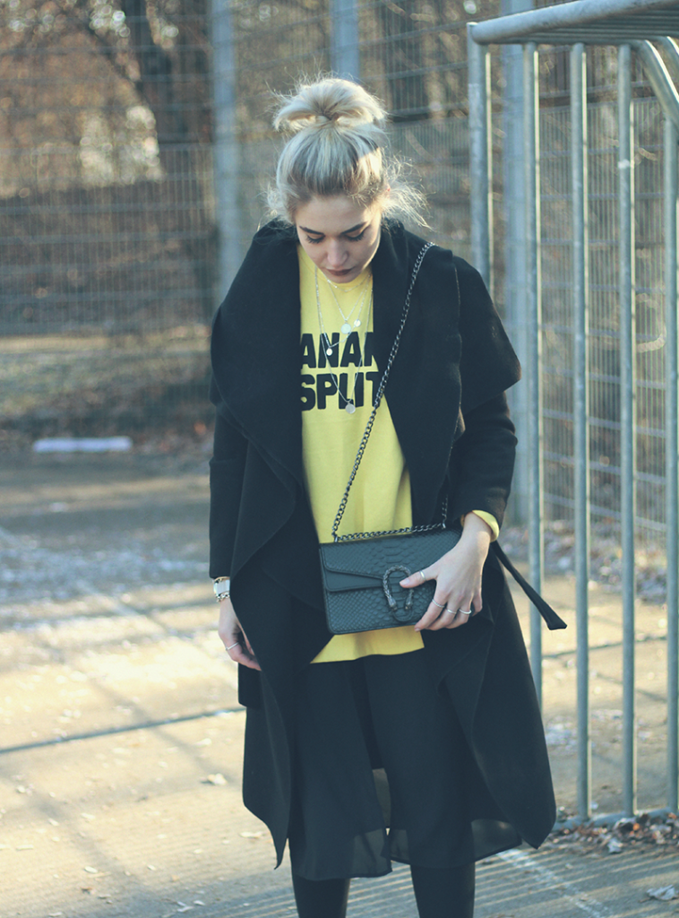 ootd-Outfit-Style-Look-Vintage-Zara-Streetstyle-Photography-Blogger-Modeblog-Fashionblog-Fashion-Inspiration-Inspo-Lookbook-Lauralamode-Munich-Muenchen