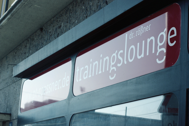 FITNESS-Routine-EMS-Training-Dr. Rößner-FitRate-Munich-Muenchen-Fitnessblog-Modeblog-Blogger-Fitness Routine-Modeblog-Fashionblog-Lauralamode