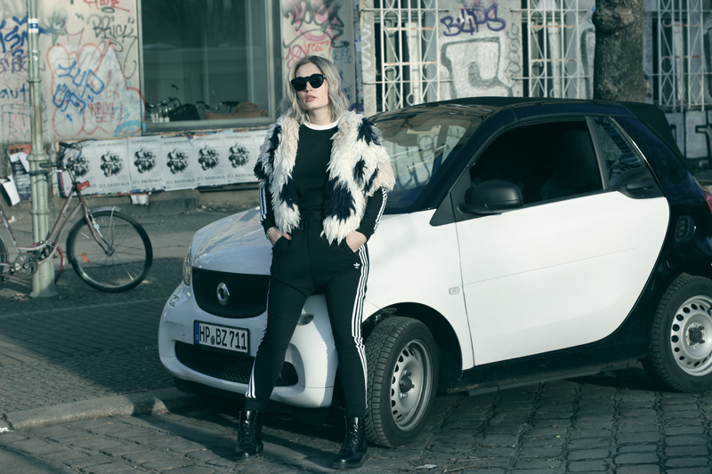 ootd-outfit-Car-Carenta-Smartcar-Autovermietung-Muenchen-München-Berlin-Blogger-OOTD