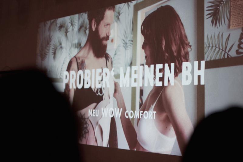 Fashion Blogger aus München. Mode, Lifestyle, Beauty, Travel, Fitness und Fotografie
