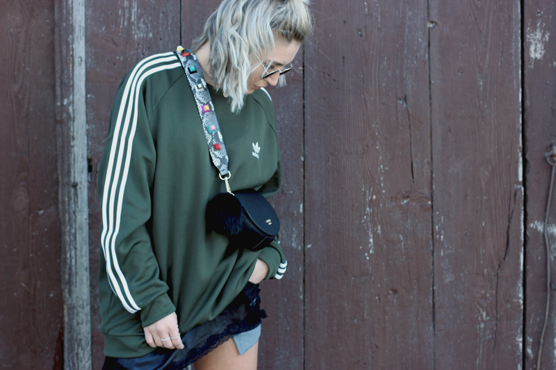 Otto-Outfit-ootd-Streetstyle-Layerlook-Adidas-Minnetonka-Guess-Look_Style-Streetlook-Look-Spring-Inspiration-Fashion-Fashionblog-Modeblog-Blogger