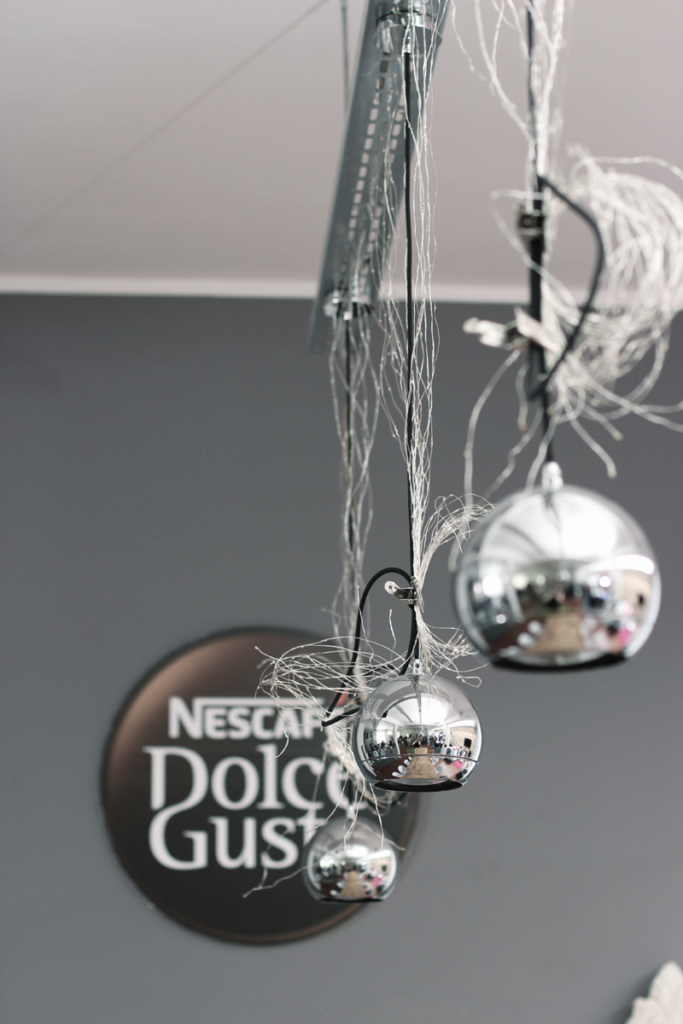 Nescafé Dolce Gusto-Dolce Gusto-Kaffee-Coffee-Event-Mycoffeestyle-Coffeelover-Bloggerevent-Lifestyle-Lifestyleblog-Blogger-Blog-Munich-Muenchen