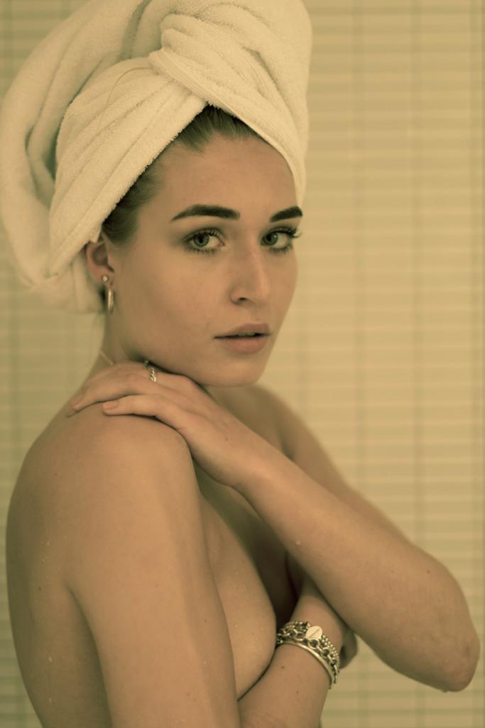 Nonique-Vegan-Kosmetik-Hair-Cosmetic-Hair Care-Pflege-Natural-DM-Drogerie-Beauty-Blog-Blogger-Lauralamode-Modeblog-Fashionblog-Beautyblogger-Munich-Muenchen