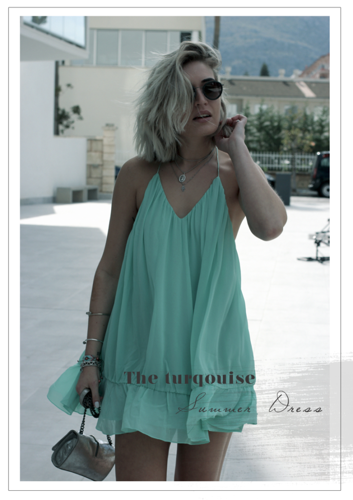 Ootd-Summer-Outfit-Look-Style-Streetstyle-Mallorca-Ivyrevel-Fashion-Mode-Fashionblog-Modeblog-Fashionblogger-Sommerkleid-Summerdress-Dress-Lauralamode-Munich-Muenchen