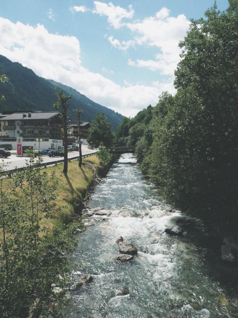 Hotel Alpine Palace-Wellness-Spa-Hotel-Wellness Hotel-Spa Hotel-Blogger-Vlog-Vlogger-Fashionblog-Travel-Austria-Saalbach-Hinterglemm-Lauralamode-Munich-Muenchen