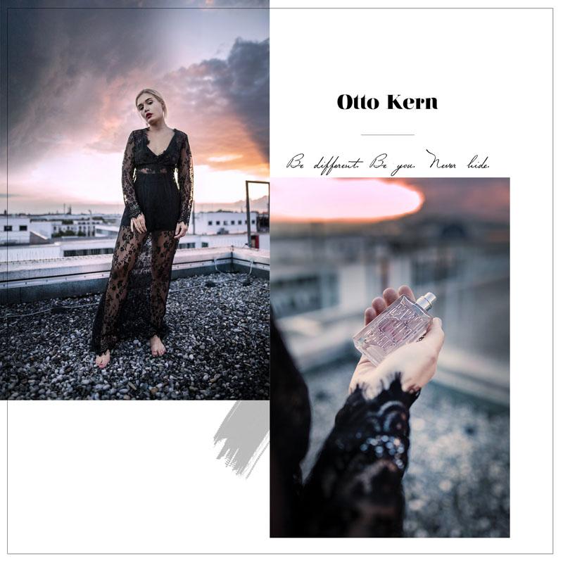Blogger-Parfüm-Beauty-Otto Kern-Never Hide-Beautyblog-Fashionblog-Modeblog-Fashionblog-Blogger-Munich-Muenchen-Lauralamode-Deutschland-Lifestyleblog