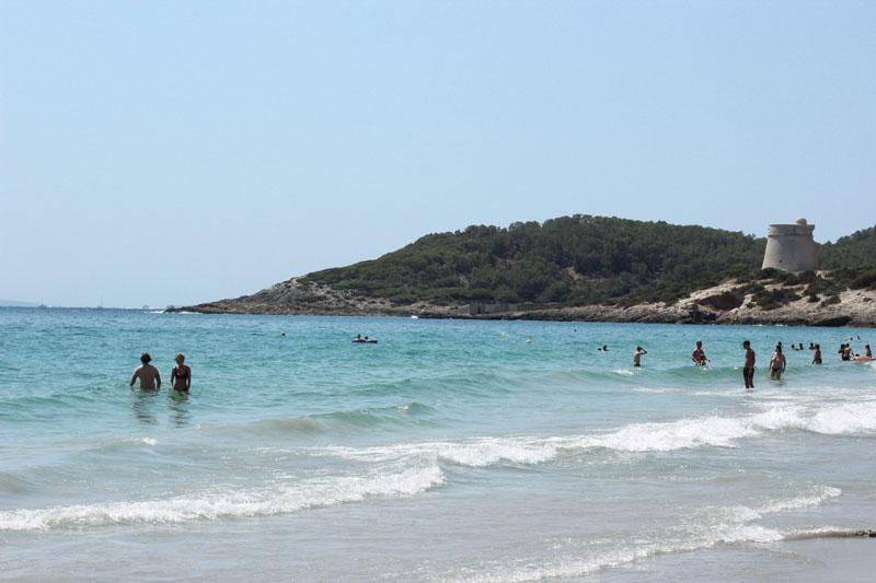 Ibiza-Random-Tipps-Travel-Travelblog-Spanien-Summer-Beach-Vacations-Holidays-Strand-Ibiza Tipps-Urlaub-Inspiration-Bikini-Munich-Muenchen