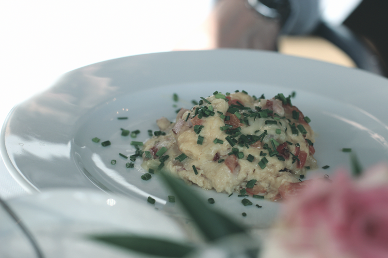 Hotel-Review-Bachmair Weissach-Tegernsee-Wellness-Spa-Travel-Wellnesshotel-Travelblog-Blogger-Munich-Muenchen-Bayern-Food-Deutschland