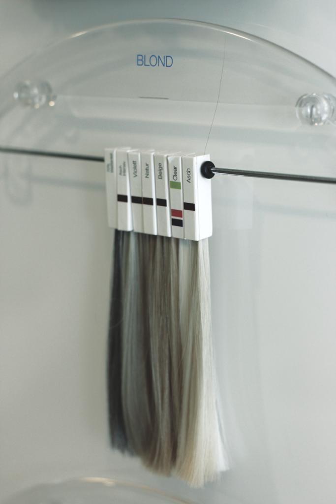 SalonPauli-Hair-Munich-Muenchen-Blogger-Beauty-Beautyblogger-Deutschland-Kerastase-Hairstyling-Longbob-GreyHair-GrannyHair-Bayllage-Bob-Beachwaves#