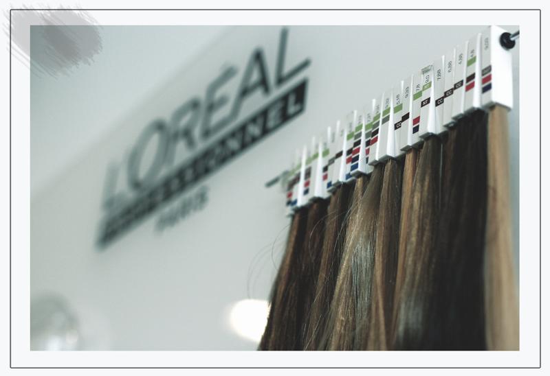 SalonPauli-Hair-Munich-Muenchen-Blogger-Beauty-Beautyblogger-Deutschland-Kerastase-Hairstyling-Longbob-GreyHair-GrannyHair-Bayllage-Bob-Beachwaves