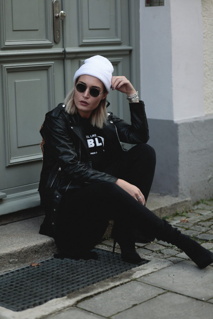 UrbanClassics-Streetstyle-Fashion-Style-Look-Fashion-Fashionista-Fashionblog-Munich-Blogger-Modeblog-Blog-Mango-Look-Autumn-Deutschland-Lauralamode