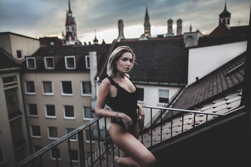 Influencer Marketing-Blogger-Influencer-Bloggen-Munich-Muenchen-Blogger-Marketing