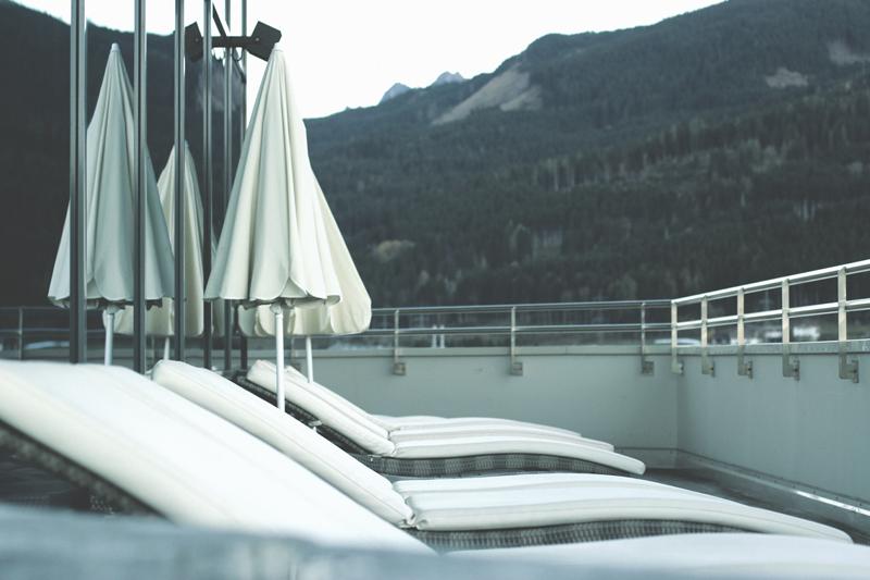 Tauern-Spa-Kaprun-Wellness-Vacation-Travel-Hotel-Review-Wellnesshotel-Austria-Travelblog-Travelblogger-Blogger-Munich-Muenchen-Spahotel-Lauralamode