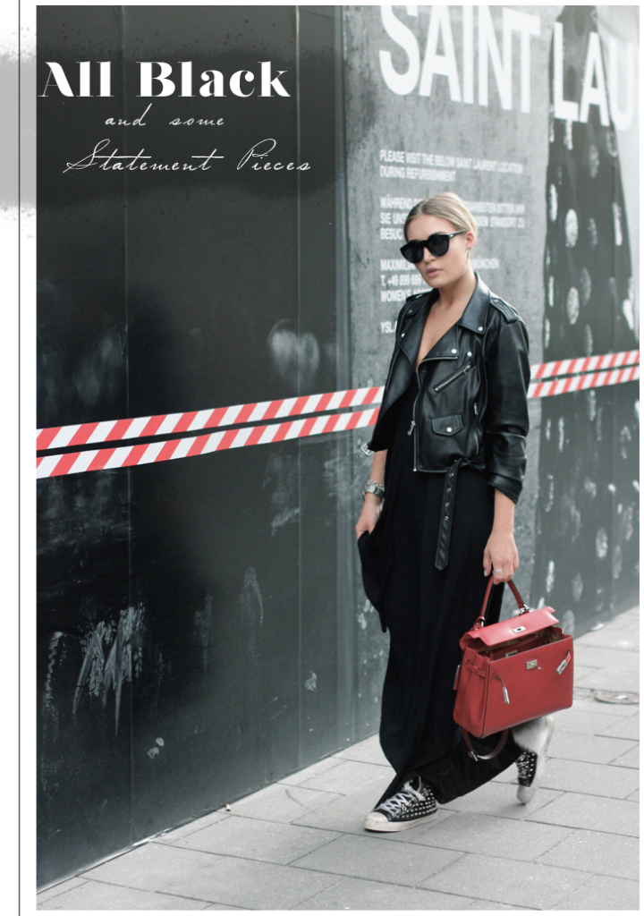 All Black-ootd-Outfit-Look-Streetstyle-Picard-Look-Outfitoftheday-Lookbook-Fashion-Fashionblog-Modeblog-Mode-Inspiration-Seafolly-Zara-Munich-Muenchen-Blogger-Fashionblog-Lauralamode-Deutschland