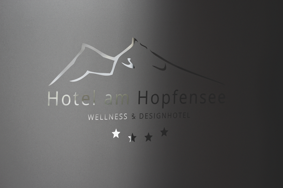 Lauralamode-Hotel-Review-Hotel am Hopfensee-Wellness-Spa-Hotel-Wellnesshotel-Allgäu-Füssen