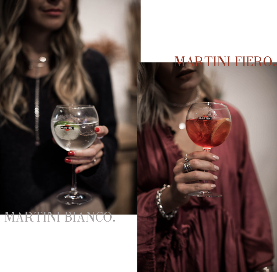 black palms lauralamode martini tonic blumenkranz workshop aperitiv flowers flower bouquet drinks blogger