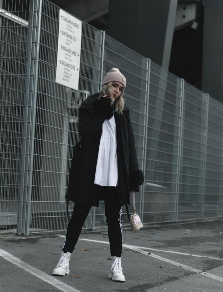 lauralamode-outfit-style-look-everest-stadium-fashion-fashionblog-modeblog-lifestyle-autumn-winter-ootd-munich-muc-blogger-fashionblogger