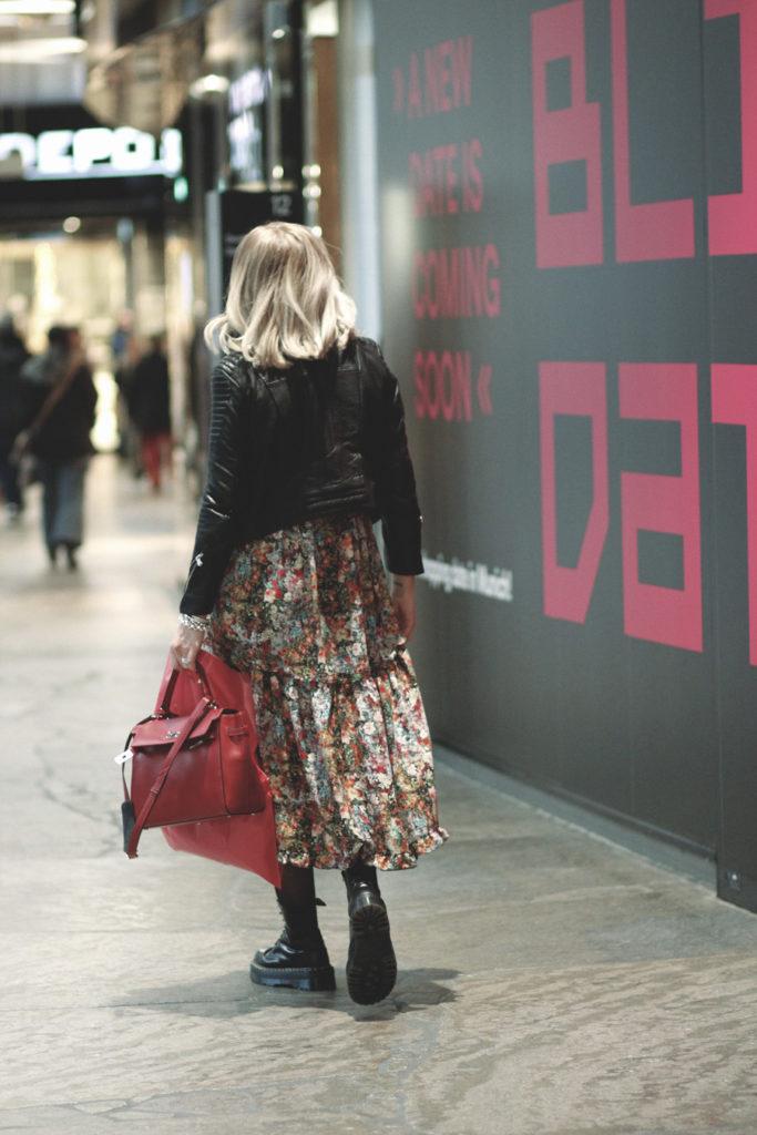 lauralamode fashion lifestyle hofstatt münchen munich shopping sport outfit herbst food restaurant fashionblog modeblog
