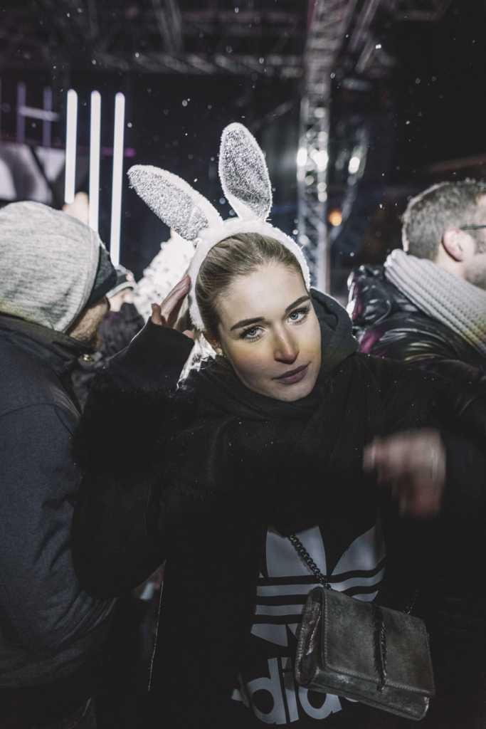 lauralamode-bench-rave on snow-saalbach-music-open air-austria-hinterglemm-eva hotels-fashionblogger-munich-muenchen-deutschland-blogger