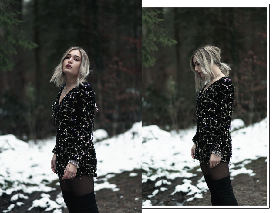 lauralamode-silvester-look-outfit-new years eve-silvester look-outfit-style-streetstyle-fashion-fashionblog-modeblog-blogger-Munich-Muenchen-Deutschland
