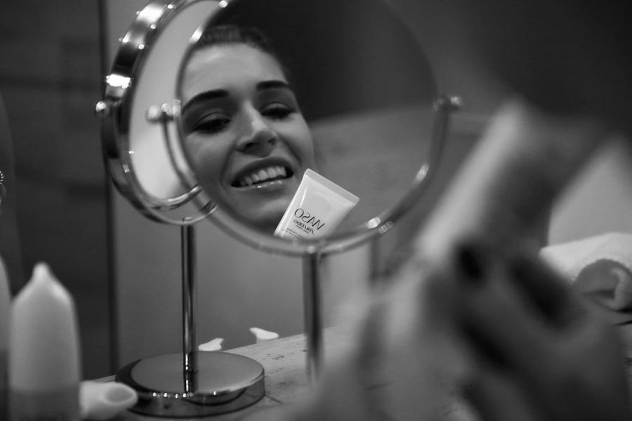 Shiseido-Waso-Skin-lauralamode-Skincare-Haut-Beauty-Blog-Beautyblogger-Blogger-Munich-Muenchen-Muc-Deutschland-Kosmetik