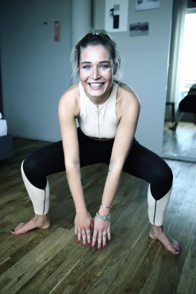 lauralamode-fitness-workout-blog-fitnessblogger-HIIT-HIIT Workout-Cardio-Fitnessblogger-Deutschland-Munich-Muenchen-Muc-Bold Hotel