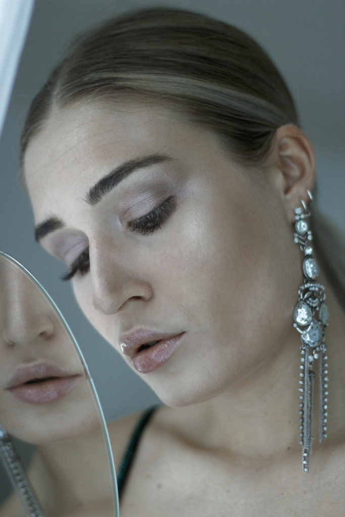 lauralamode-make up-beauty-blogger-munich-muenchen-muc-night make up-urban decay-naked-LOV-Benefit-Estee Lauder-Beautyblogger