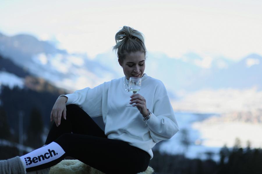 SUNDAY SOULTALK-Random-Me Time-Wellness-Spa-Relax-Blogger-Munich-Muenchen-Muc-Fashionblogger-Lifestyleblogger