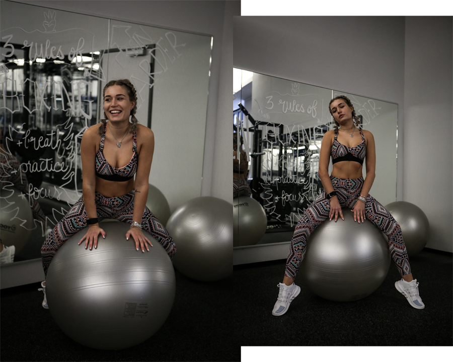 lauralamode-fitness-sport-gym-fitnessstudio-seafolly-adidas-boxkitchen-munich-home workout-muenchen