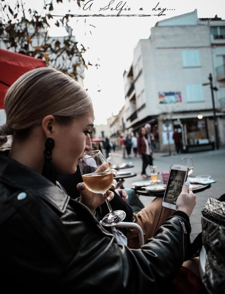 Instagram-lauralamode-Instagram Stories-Reichweite-Fotografie-Video-Blogger-Munich-Muenchen-Munich-Instagram Story-Tipps-Fashionblogger-Deutschland