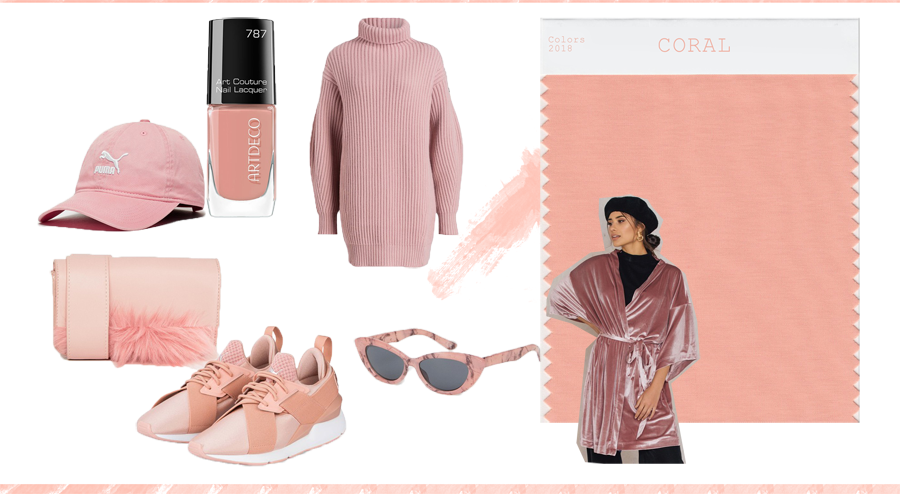 lauralamode-trend-color-colors-trend colors-spring 2018-frühling 2018-modetrend-fashiontrend-blogger-munich-muenchen-muc